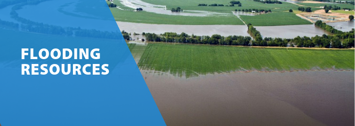 Wellowner Flooding Resources