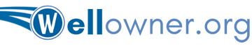 Wellowner.org Logo