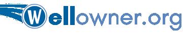 Wellowner.org Logo